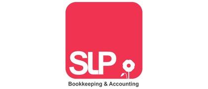 SLP Bookkeeping