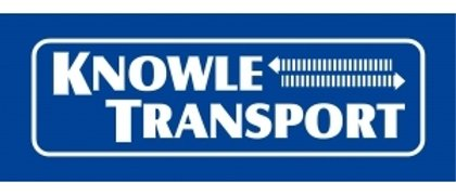 Knowle Transport