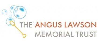 Angus Lawson Memorial Trust
