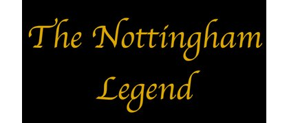 The Nottingham Legend