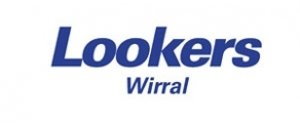 Lookers Wirral