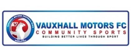 VMFC - Community Sports