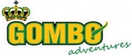 Gombo Adventures