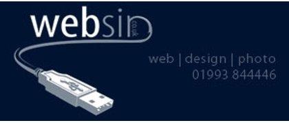 Websir.co.uk