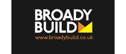 Broady Build