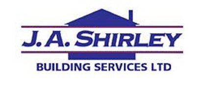 JA Shirley Building Services