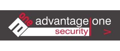 Advantage One Security Ltd