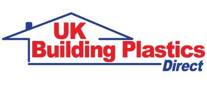UK Building Plastics