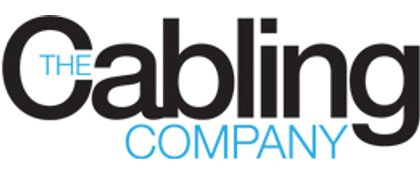 The Cabling Company