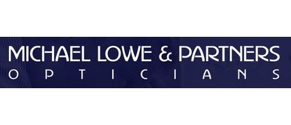 Michael Lowe Opticians