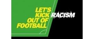 Kick It Out Campaign