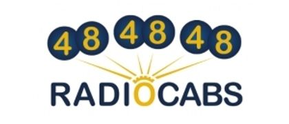 Radio Cabs