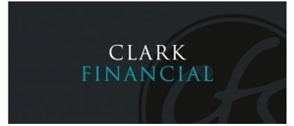 Clark Financial Services