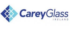 Carey Glass