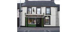 Una Powell's pub