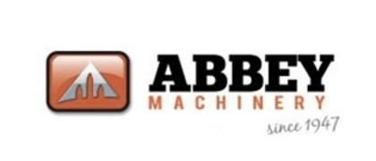 Abbey Machinery