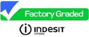 Indesit Company Graded Centre