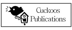 Cuckoos Publications