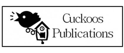Cuckoos Publications