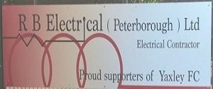 RG electrical