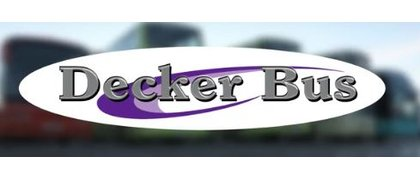 Decker Bus Ltd