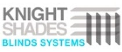 Knight Shade Blinds