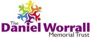 Daniel Worrall Memorial Trust