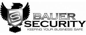 Bauer Security