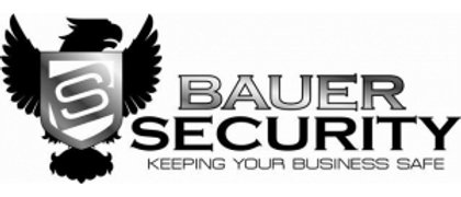 Bauer Security