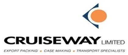 Cruiseway