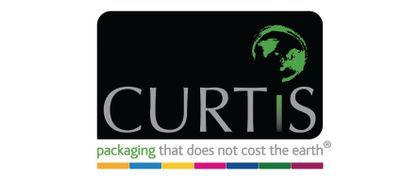 Curtis Packaging