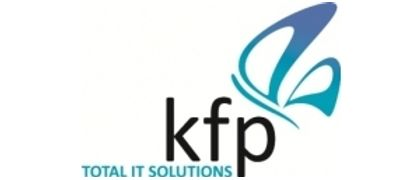 KFP Total IT Solutions