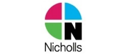 John Nicholls Building Merchants