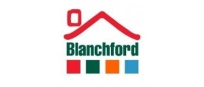 Blanchford Building Merchants