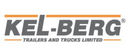 Kelberg Trailers and Trucks