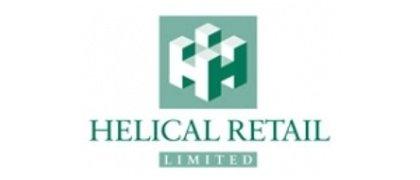 Helical Retail LTD