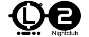 L2 Nightclub