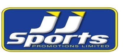 JJ Sports Promotions