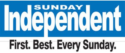 The Sunday Independent