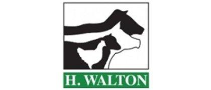 H Walton Ltd