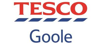 Tesco Goole