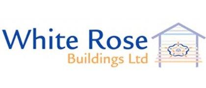 White Rose Buildings