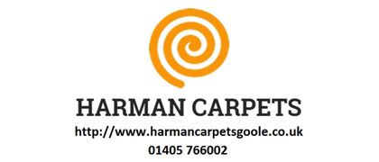 Harman Carpets & Floorings