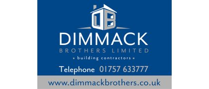 Dimmack Brothers