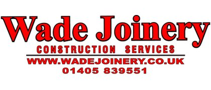 Wade Joinery
