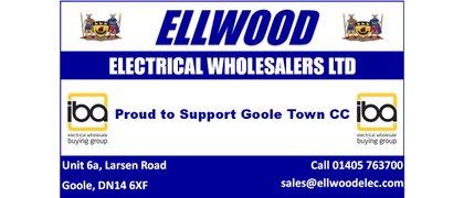 Ellwood Electrical