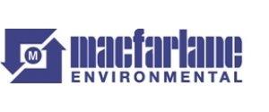 macfarlane environmental
