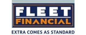Fleet Financial