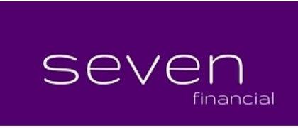 seven financial - advisor