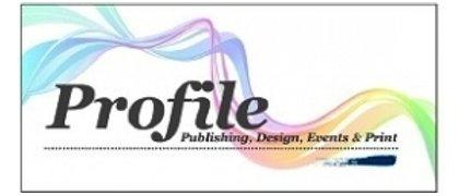 Profile Publishing